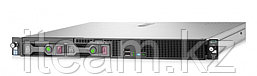 Сервер HP 839302-425 Enterprise DL120 Gen9