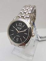 Мужские часы Omax