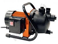 Насос поверхностный электрический Вихрь ПН-900