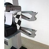 Стенд сход-развал 3D Техно Вектор 7 , фото 3