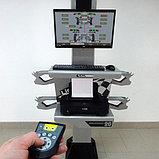 Стенд сход-развал 3D Техно Вектор 7 , фото 4