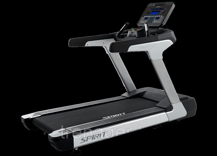 Spirit Fitness CT900