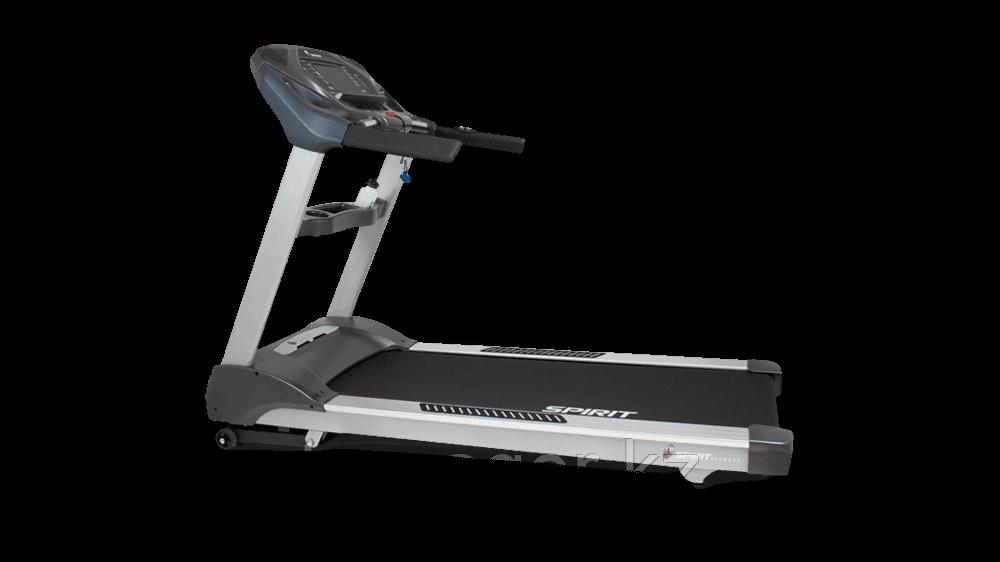 Spirit Fitness XT685 AC