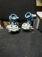 Датчик давления Метран-150, фото 1