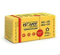 Минплиты ISOVER Каркасный дом 5см П30 (4,8м2)