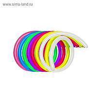 Шар для моделирования 260, пастель, набор 100 шт., цвета МИКС