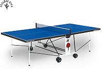 Стол для настольного тенниса compact LX