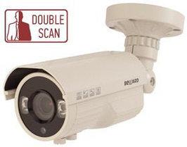 IP видеокамера B1076FRV