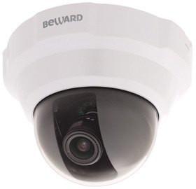 IP видеокамера B1062DX