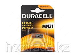 Батарейка DURACELL MN21