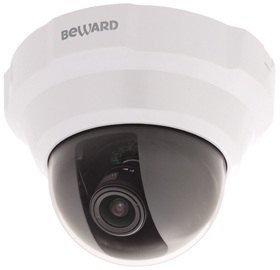 IP видеокамера B1073DX, фото 2