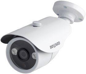 IP видеокамера B1210R, фото 2