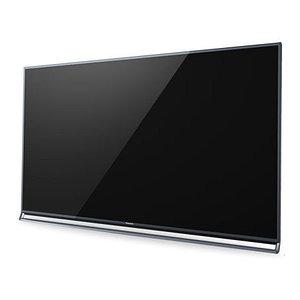 "3D LED-Телевизор, Smart, Диагональ 58"" (147 см) Panasonic TX-58AXR800"