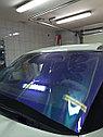 Пленка хамелеон Mystique Clima Comfort (фиолетовый оттенок 83%), фото 6