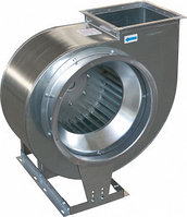 Вентилятор среднего давления ВЦ 14-46 (ВЦ4-75, ВР80-75, ВР300-45, ВР280-46)
