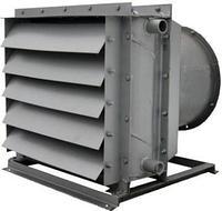 Агрегат воздушно-отопительный АО2-50, АО2-50П