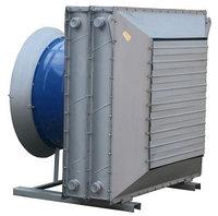 Агрегат воздушно-отопительный СТД-300, СТД-300Э, СТД-300П, СТД-300ПЭ