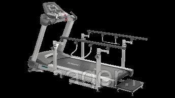 Реабилитационная дорожка MT200 Medical Spirit Fitness Systems