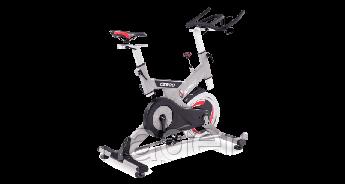 Cпин байк Spirit Fitness CB900