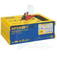 Зарядное устройство GYS BATIUM 15-12