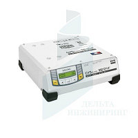 Инверторное автоматическое зарядное устройство GYSFLASH 100.12HF