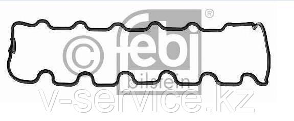Прокладка клапанной крышки M103(103 016 0021)(FEBI 8608)