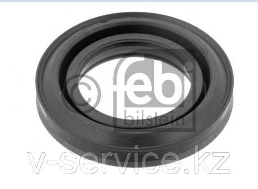 Прокладка клапанной крышки M111(111 016 07 21)(ELRING 894 141)