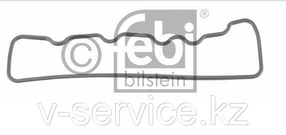 Прокладка клапанной крышки M116(116 016 0521)(FEBI 8610)