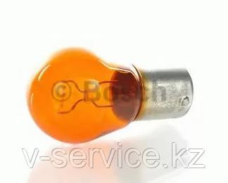 Лампа BOSCH (1 987 302 213)(OSRAM 7507)