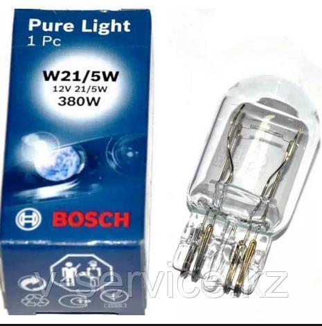 Лампа BOSCH (1 987 302 252)