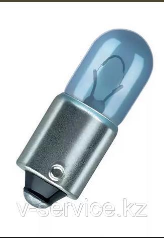 Лампа FEBI 6959(OSRAM 3893)