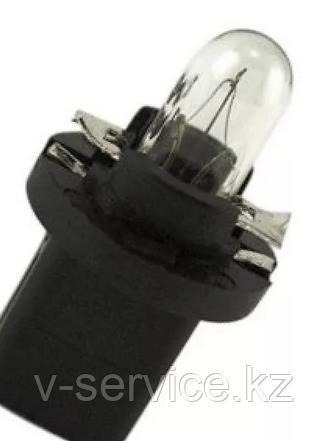 Лампа OSRAM 2721 MF