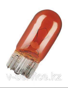 Лампа OSRAM 2827