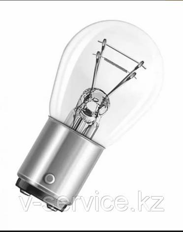 Лампа PHILIPS(OSRAM  7225)