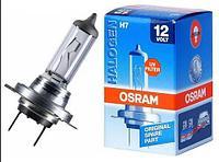 Лампа TRIFA 11607(OSRAM 64210)H7