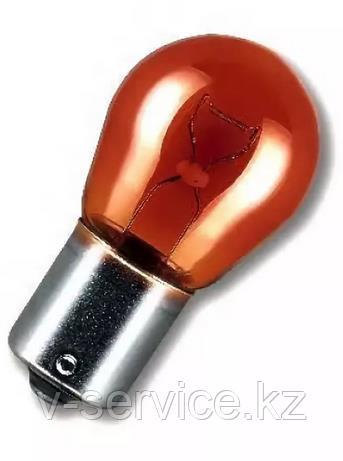 Лампа TRIFA(OSRAM 7507)
