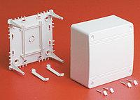 DKC SDN3 Коробка распределительная для к/к, 231x231x95 мм, фото 1
