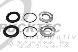 Манжет переднего суппорта W123(000 586 74 42)(ATE 13,0441-6001,2)