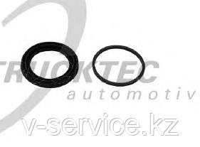Манжет переднего суппорта W124(000 420 02 44)(FEBI 15614)