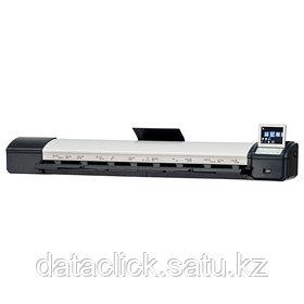 Сканер Canon L24  A1 /600 dpi 24 bit Тип  протяжный