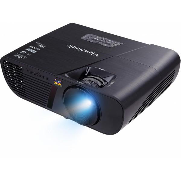 Проектор универсальный ViewSonic PJD5254