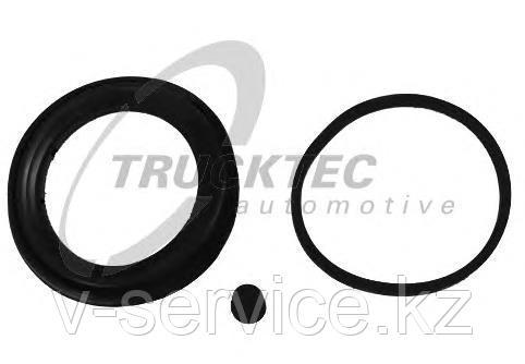 Манжет переднего суппорта W211(001 420 23 83)(NK 8833024)