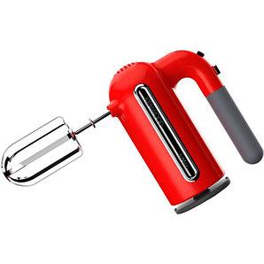Миксер Kenwood HM790RD Красный