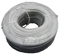 Провод ПНСВ 1,2 (для прогрева бетона, прогревочный провод)