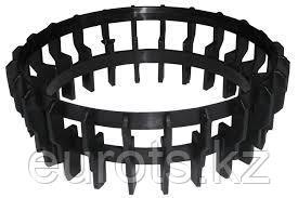 HL180 Дренажное кольцо, подходит к воронкам серий HL80, HL90, HL310N.2