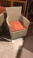 Кресло, ротанговая мебель