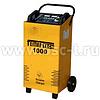 Пуско зарядное устройство FY-TECH FY-2000