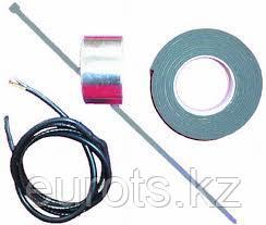 Комплект электрообогрева HL82