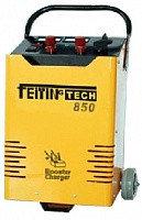 Пуско зарядное устройство FY-TECH FY-850