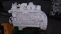 Двигатель Iveco F4GE0604A*D650, F4GE0604A*D651, F4GE0606A, F4GE0684C*D650, F4GE0684C*D651, F4GE0684C*D652